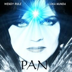 Pan Remixes Wendy Rule Loka Nunda