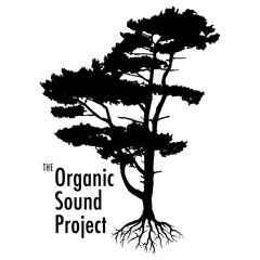 The Organic Sound Project