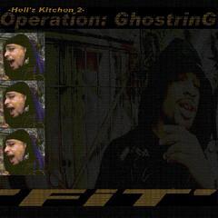 Hellz Kitchen 2 Operation: Ghostring