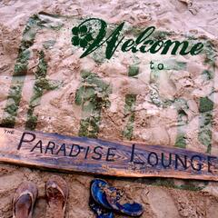 Welcome to the Paradise Lounge