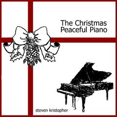 The Christmas Peaceful Piano
