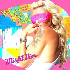 Welcome Back Dior - Single