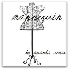 Mannequin - Single