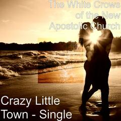 Crazy Little Town - Single