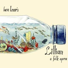 Lillian: A Folk Opera