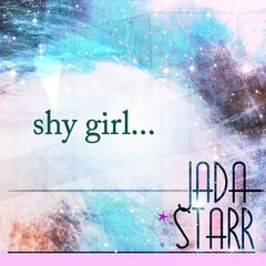 Shy Girl (feat. Hugo Biggs) - Single