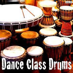 Dance Class Drums