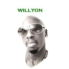 Millyon Buck Swagg - Single