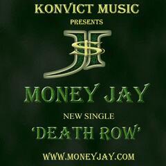 Death Row - Single