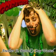Another St. Patrick's Day Wasted - Single