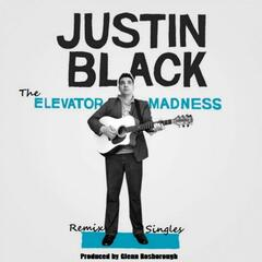 The Elevator Madness Remix Singles