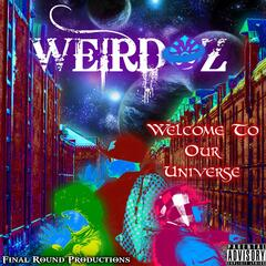Welcome To Our Universe