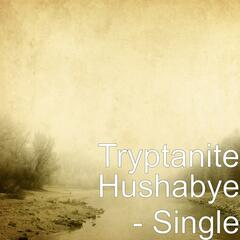 Hushabye - Single