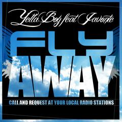 Fly Away (feat. Javonte)