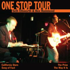 One Stop Tour