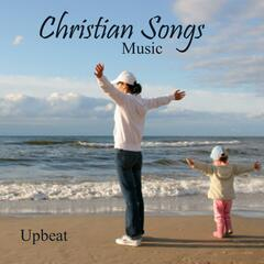 Upbeat Music - Instrumental Christian Songs