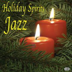 Holiday Spirits: Jazz