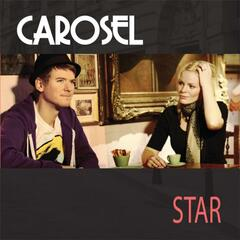 Star EP