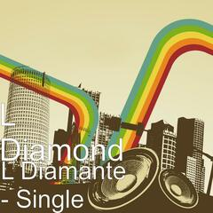 L Diamante - Single