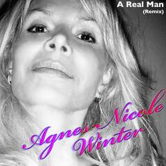 A Real Man (Remix) - Single