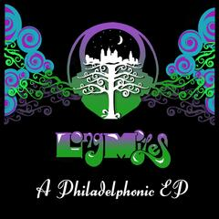 A Philadelphonic EP
