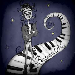 The Benjamin Bloom EP