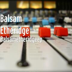 Balsametheridgeep
