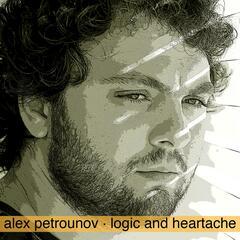 Logic and Heartache