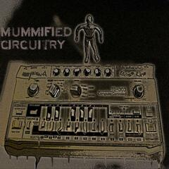Mummified Circuitry