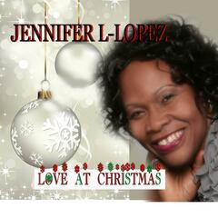 Love At Christmas - Single