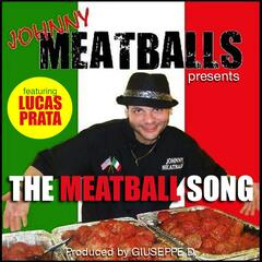 The Meatball Song