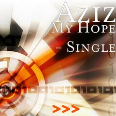 My Hope - Single