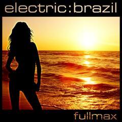 Electric Brazil