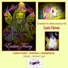 Sunset Bunny the Easter Fairy (feat. Jakson Lee) - Single