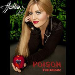 Poison - The Remix