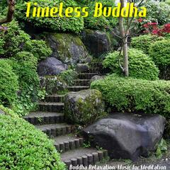 Buddha Relaxation: Music for Meditation