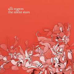 The Silent Stars