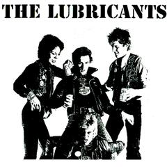 The Lubricants