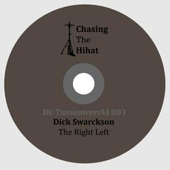 The Right Left (Original Mix)