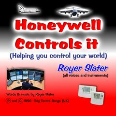 Honeywell Controls It - Single