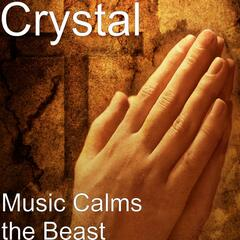 Music Calms the Beast