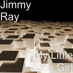 My Little Baby Girl - Single