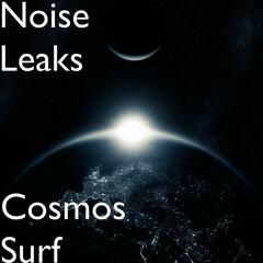 Cosmos Surf - Single
