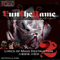 Lyrics of Mass Destruction 2