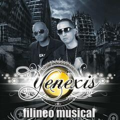 Filineo Musical