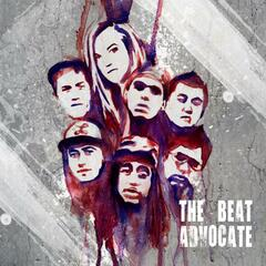 The Beat Advocate EP