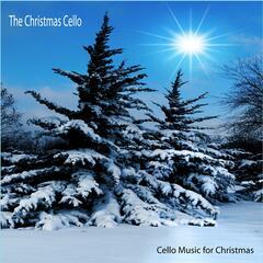 Cello Music for Christmas
