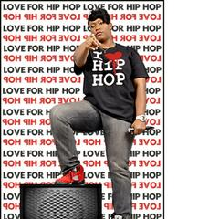 Love For Hip Hop