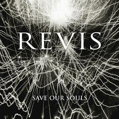 Save Our Souls - Single
