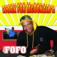 Work for McDonald'S - Single